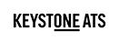 Keystone-ATS News