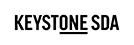 Keystone-SDA News